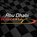 Abu Dhabi Racing icon