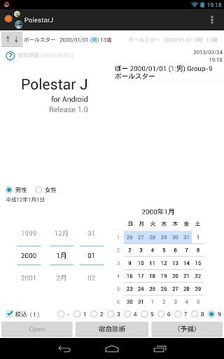 Polestar_Joy