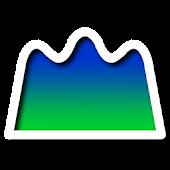 山とも~山の記録とナビゲーション