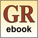 Grimm's Fairy Tales Ebook logo