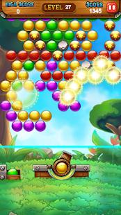 Super Bubble - 超級泡沫 解謎 App-愛順發玩APP