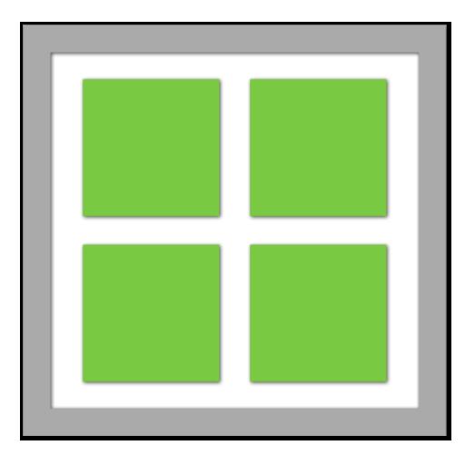 SpeedDo Free (Task,Progress) LOGO-APP點子