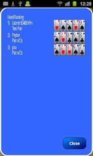 Download texas holdem poker for nokia e71 / Blackjack github