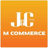 JC Mcommerce
