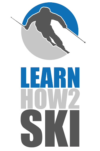 Learn how 2 ski - ski school