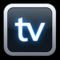 手机电视剧电影视频高清电视直播 icon
