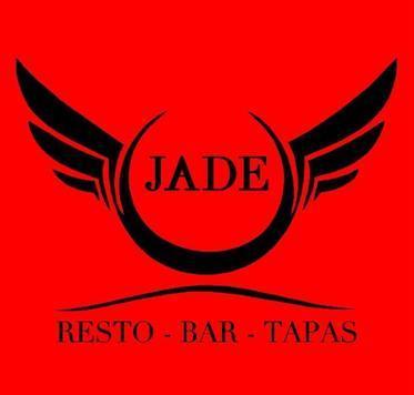 JADE RESTO BAR TAPAS