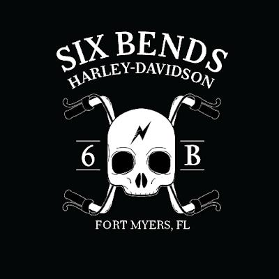 Six Bends Harley Davidson