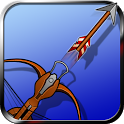 Arrow Mania (Free) icon