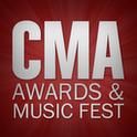 CMA Fest icon