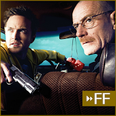Breaking Bad FanFront