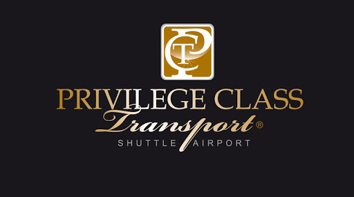 【免費交通運輸App】VTC Privilege Class Transport-APP點子