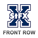 StFX Athletics Front Row icon