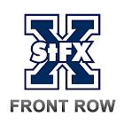 StFX Athletics Front Row icon