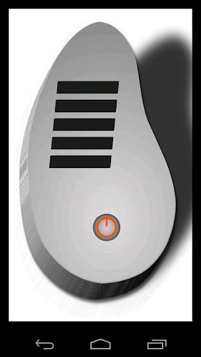 頭城國小資訊組 | 在 CentOS 7.x 安裝 ownCloud 7