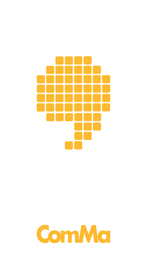 콤마 핀볼 Comma Pinball