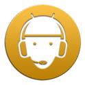 Call Dispatcher icon