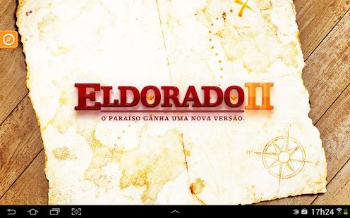 Eldorado II
