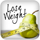 Lose Weight Secret