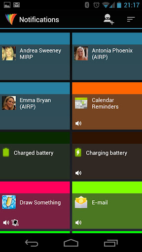 Light Flow - LED&Notifications v3.7.0 APK