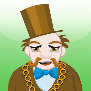Moneyville for PC and MAC