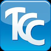 TCCMobile2.0