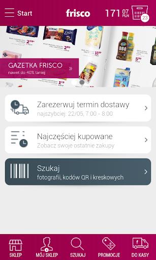 Frisco Mobile