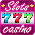 Lucky Slots icon