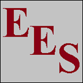 EES Equation Solver (Android)