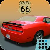 Route 66 Racer Pro
