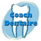 Dental coach - teeth brushing