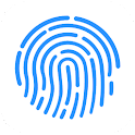 Prank Fingerprint Touch ID icon