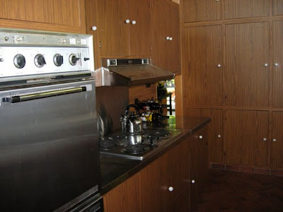 Ikea Emeryville Kitchen Installer