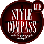 Style Compass