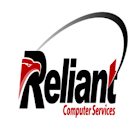 Lakeland FL Computer Repair icon