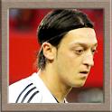 Mesut Ozil Videos logo