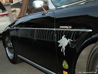 インターメカニカ 356 洗車達人PRO.com 会員様
