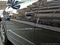 VW ジェッタ 07y  洗車達人PRO.com 兵庫県 会員様 実践報告
