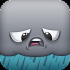 Negative Nimbus icon