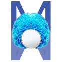 Memory Mirror Complete icon
