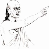 Chanakya Valuable Quotes