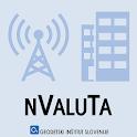 MediaAtlas.si - Logo