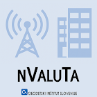nValuta icon
