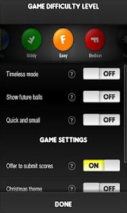 玩免費解謎APP|下載Fuzzle app不用錢|硬是要APP