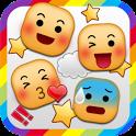 絵文字ライブラリー icon