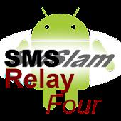 SMSlamRelayFour