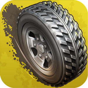 Reckless Racing 3 v1.1.5 APK