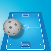 Floorball Manager 12