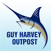 iGHOFISH - Guy Harvey Outpost