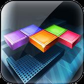 MinoBono - Block Puzzle